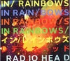 Radiohead_inrainbows