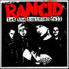 Rancid_let_the_dominoes_fall