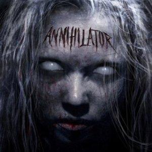 Annihilator_annihilator