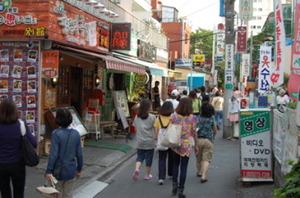 Tokyookubo