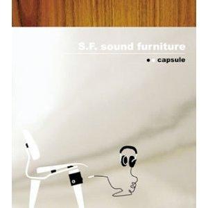 04sfsoundfurniture