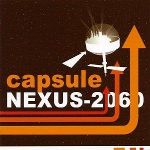 05nexus2060