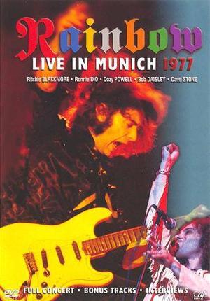Rainbow_live_in_munich_1977