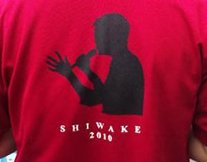 Renho_shiwake2010