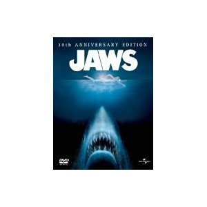 Jaws30thanniversaryedition