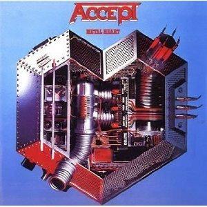 Accept_metalheart