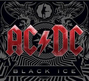 Acdc_blackice