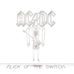Acdc_flickoftheswitch