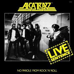 Alcatrazz_livesentence