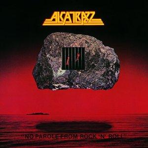 Alcatrazz_noparolefromrocknroll