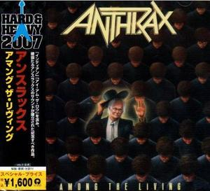 Anthrax_amongtheliving