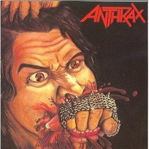 Anthrax_fistfulofmetal