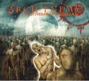 Archenemy_anthemsofrebellion