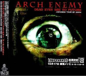 Archenemy_deadeysseenofuture