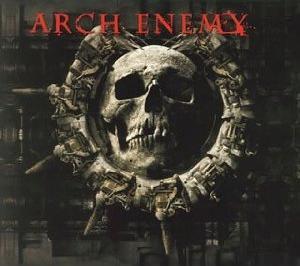 Archenemy_doomsdaymachine