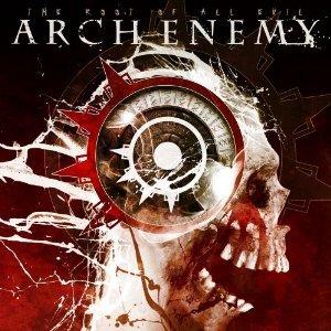 Archenemy_therootofallevil