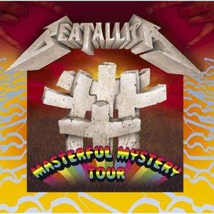 Beatallica_masterfulmysterytour