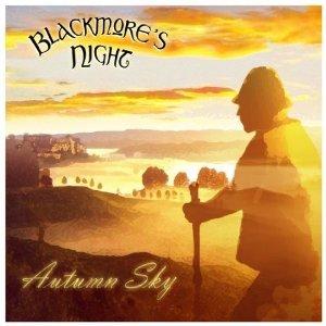 Blackmoresnight_autumnsky