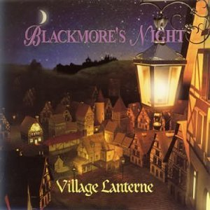 Blackmoresnight_villagelanterne
