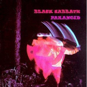Blacksabbath_paranoid