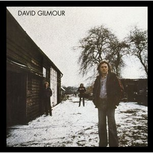 Davidgilmour_davidgilmour
