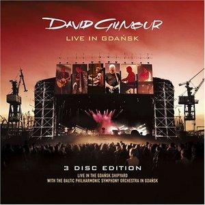Davidgilmour_liveingdansk