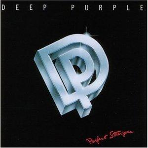 Deeppurple_perfectstrangers