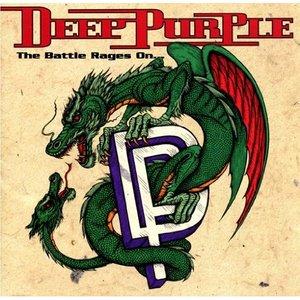 Deeppurple_thebattlrrageson