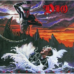 Dio_holydiver