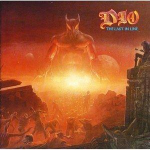 Dio_thelastinline