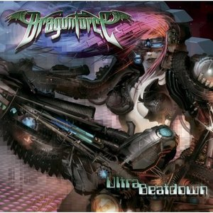 Dragonforce_ultrabeatdown