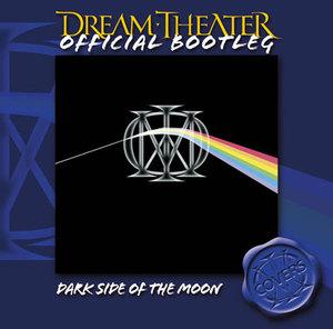 Dreamtheater_darksideofthemoon