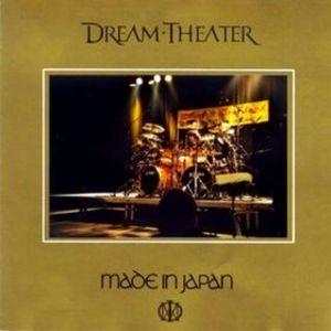 Dreamtheater_madeinjapan