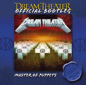 Dreamtheater_masterofpuppets
