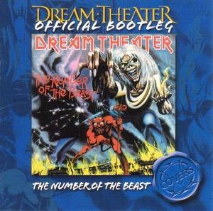 Dreamtheater_thenumberofthebeast
