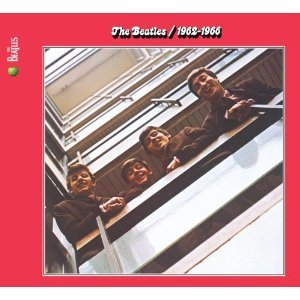 Thebeatles_thebeatles19621966