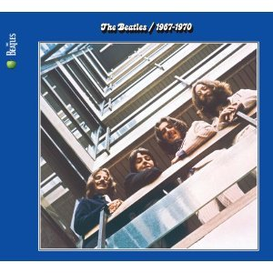 Thebeatles_thebeatles19671970