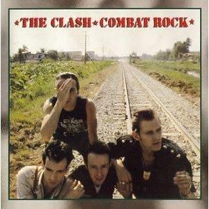 Theclash_combatrock