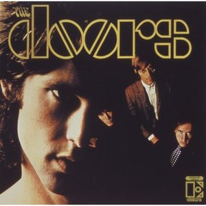 Thedoors_thedoors