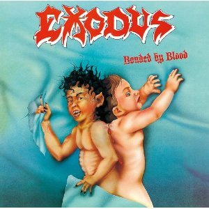 Exodus_bondedbyblood