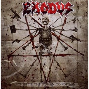 Exodus_exhibit_bthehumancondition