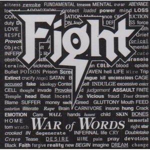 Fight_warofwords