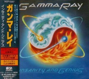 Gammaray_insanityandgenius