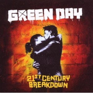 Greenday_21stcenturybreakdown