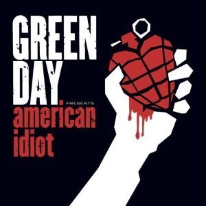 Greenday_americanidiot