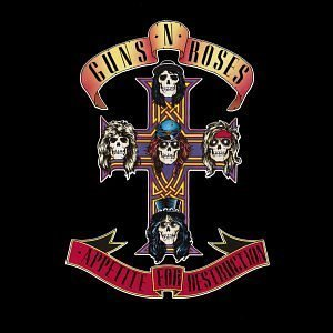 Gunsnroses_appetitefordestruction