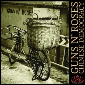 Gunsnroses_chinesedemocracy