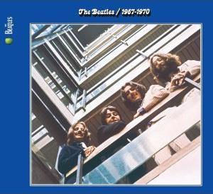 Thebeatles19671970
