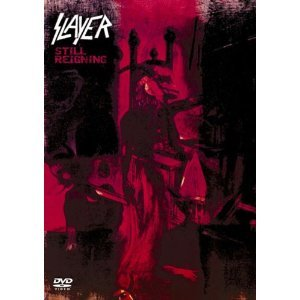 Slayer_stillreigning