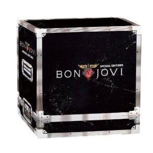Bonjovi_accessallarea